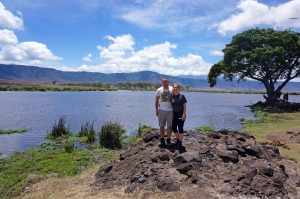 ed-soph-ngorongoro-lake