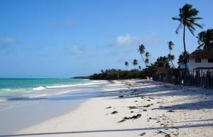 jambiani-beach-guesthouse
