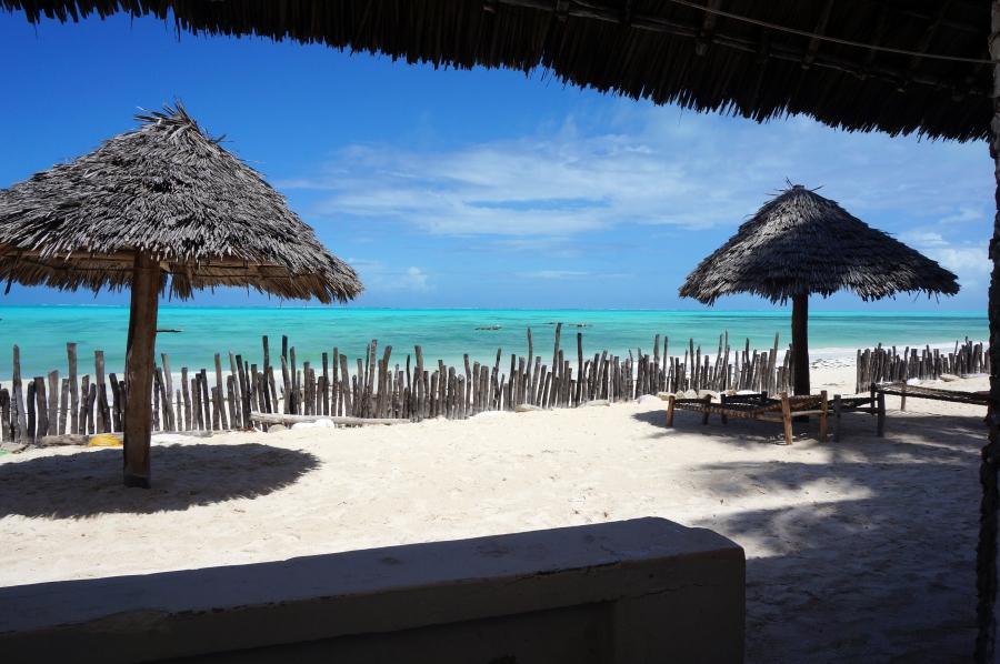 jambiani-bungalow-view