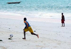 jambiani-kids-beach-football