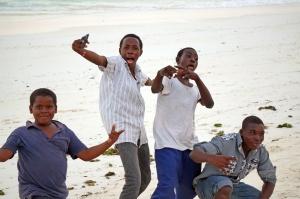 jambiani-kids