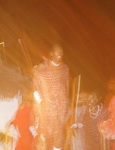 jambiani-maasai-dance-02