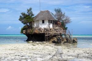 the-rock-restaurant
