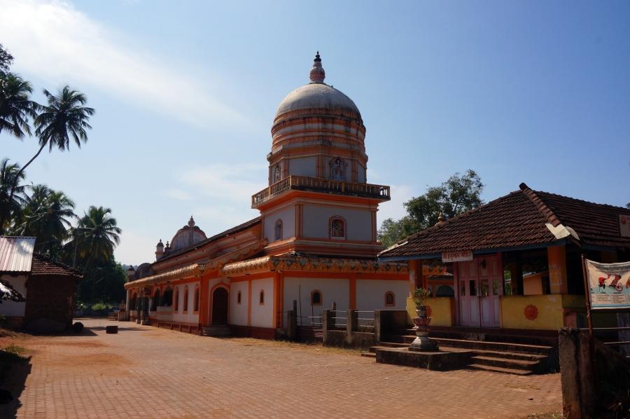 hindu-temple-keri