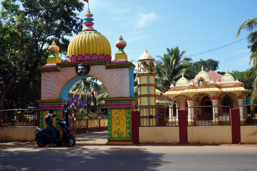 hindu-temple-siolim
