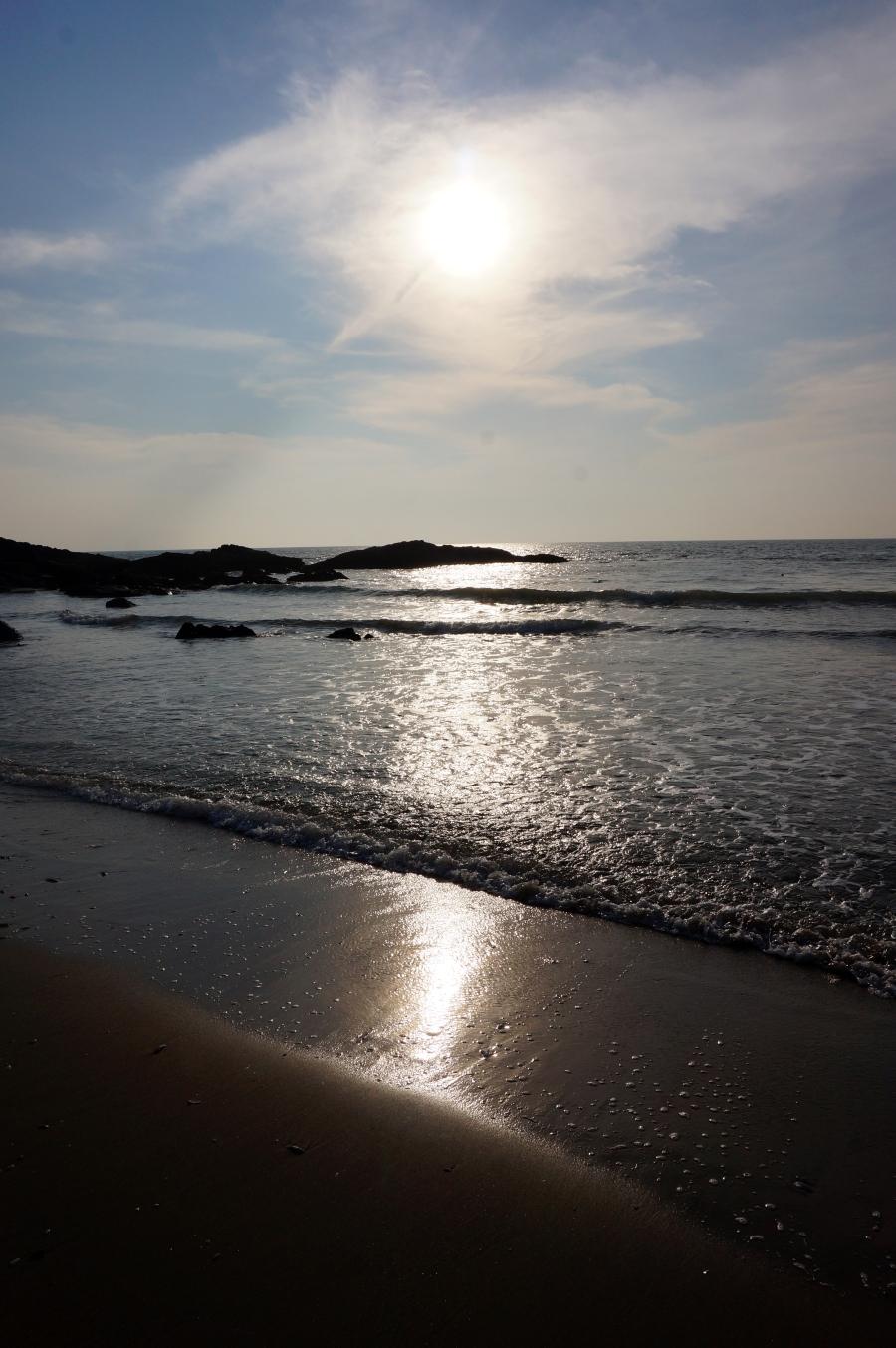 keri-beach-01