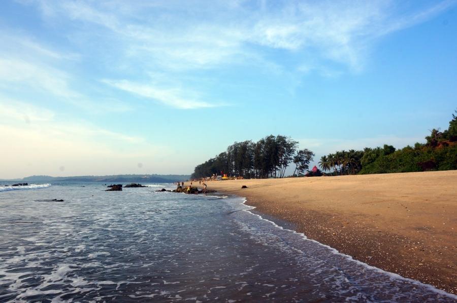 keri-beach-02