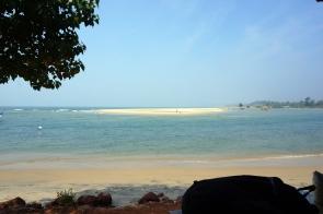 Redi Beach