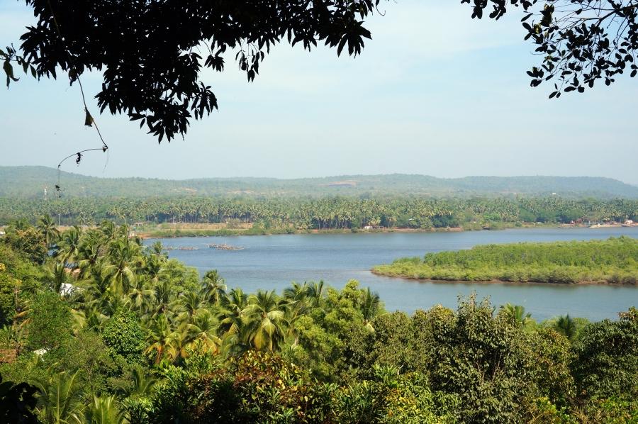 river-view-keri
