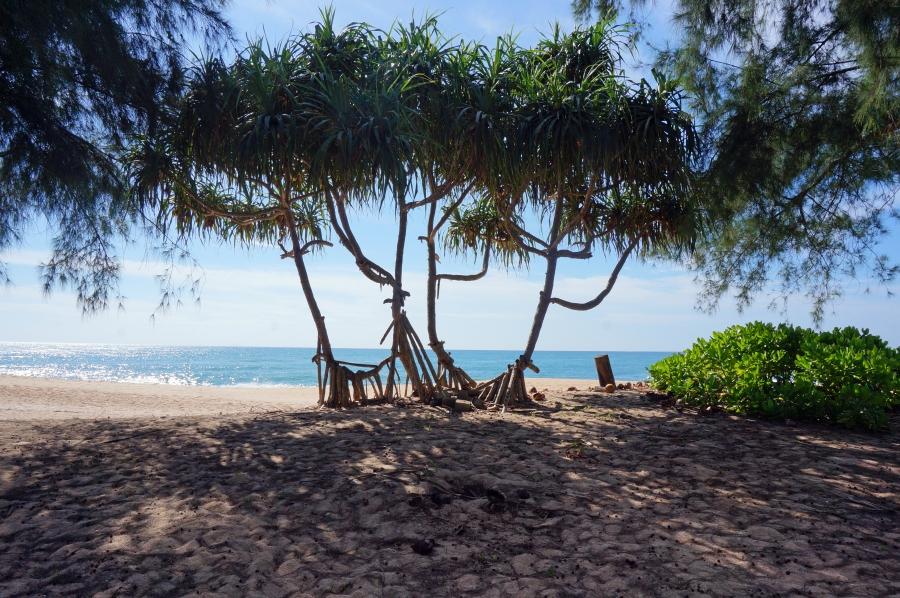 tangalle-beach-01