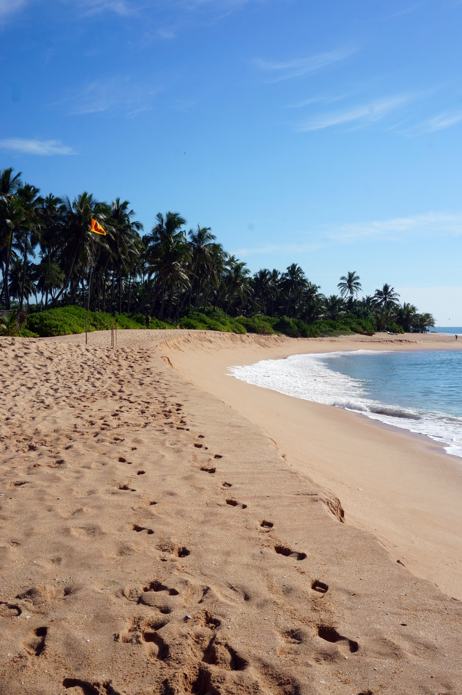 tangalle-beach-02