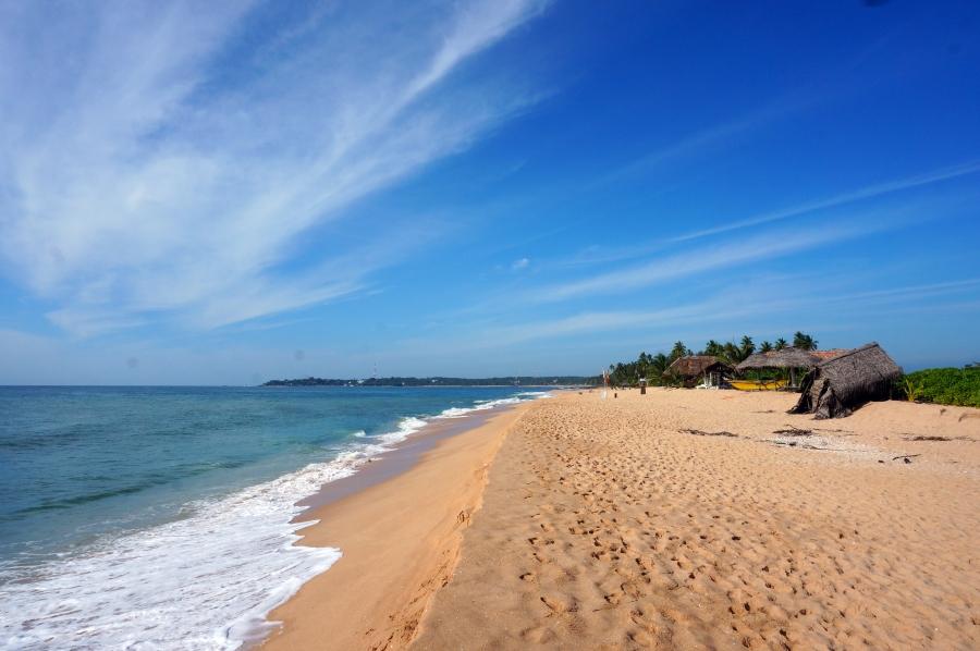 tangalle-beach-03
