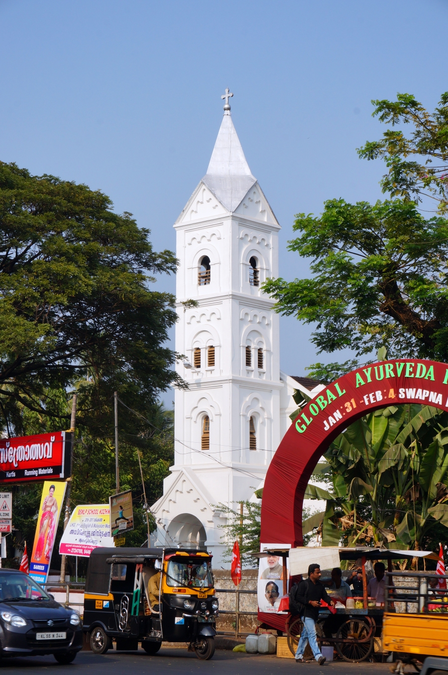 calicut-church-01
