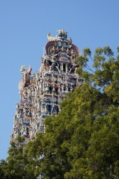 madurai-sri-meenakshi-temple-04
