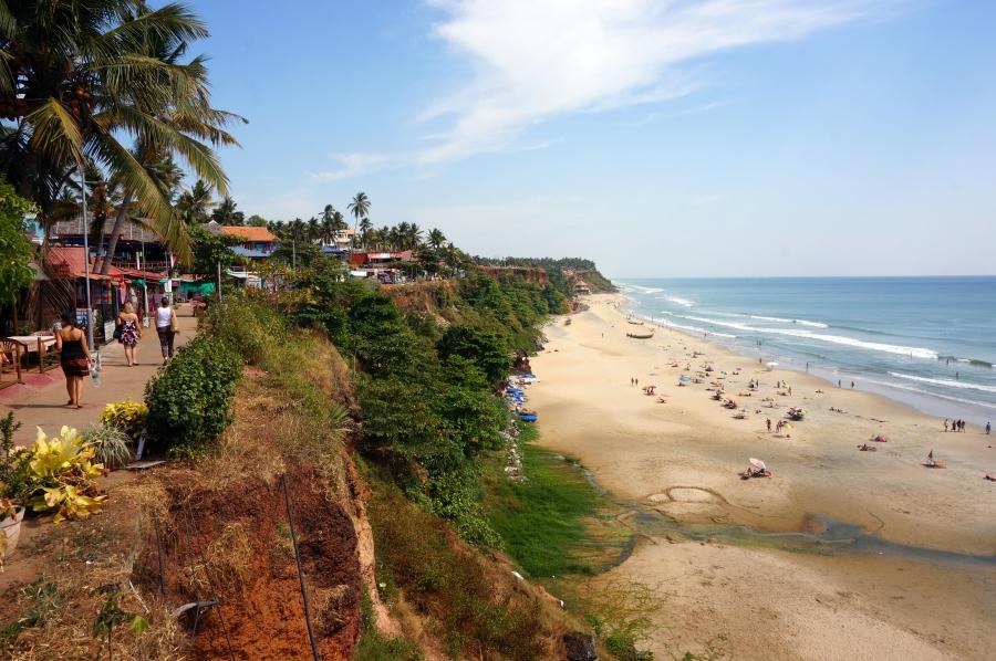varkala-beach-north-cliff-01