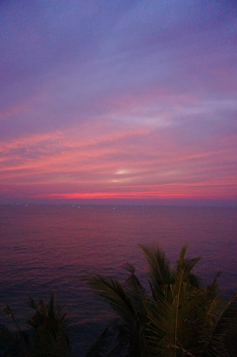varkala-north-cliff-sunset-03