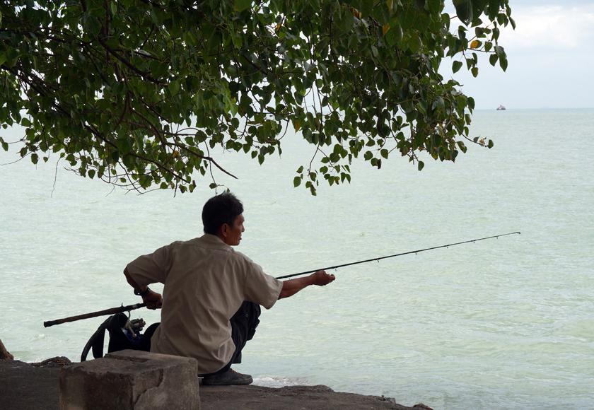 georgetown-fisherman-01-840