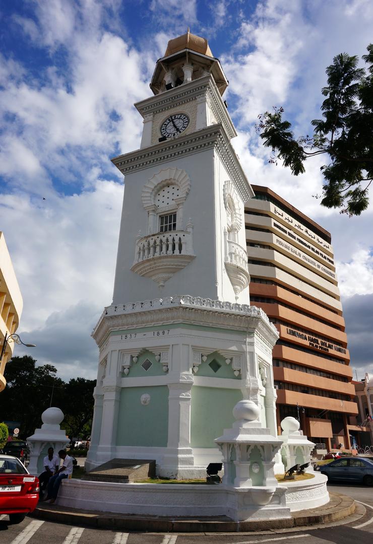 georgetown-jubilee-clocktower-01-740