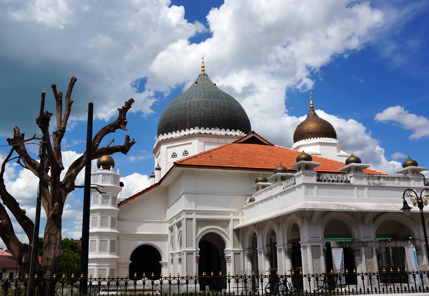 georgetown-mosque-01-840