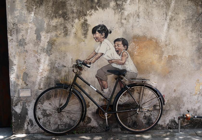 georgetown-street-art-bicycle-01-840