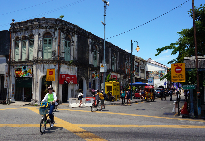 georgetown-streets-chinatown-01-840