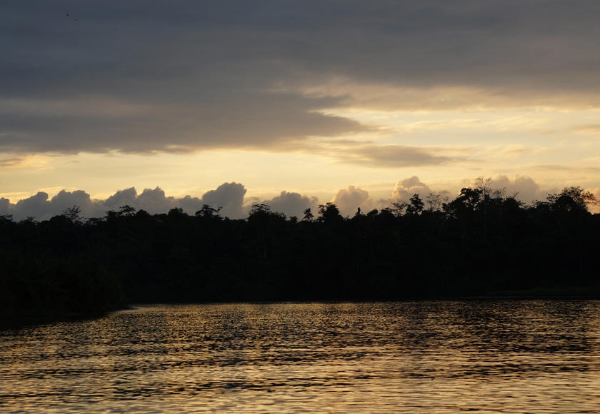 kinabatangan-river-view-01-840