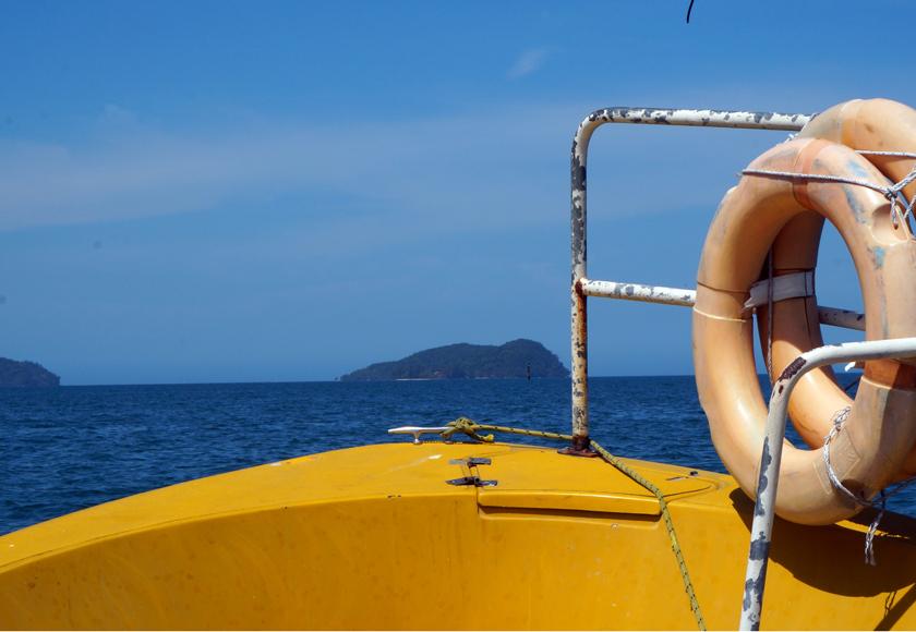 kk-boat-trip-01-840
