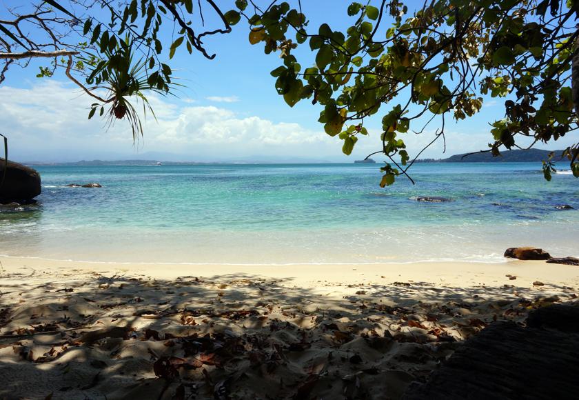kk-boat-trip-sapi-beach-01-840