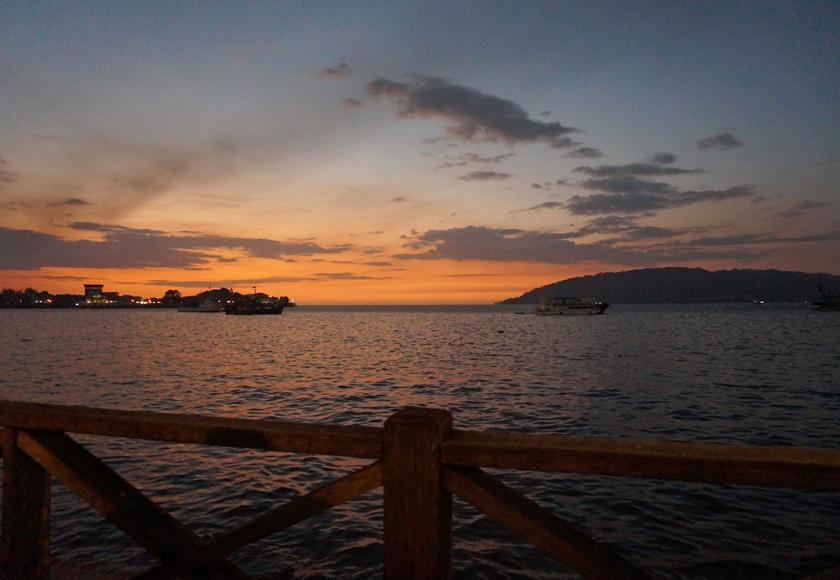 kk-waterfront-sunset-03-840