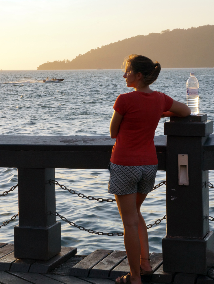 kk-waterfront-sunset-soph-01-740
