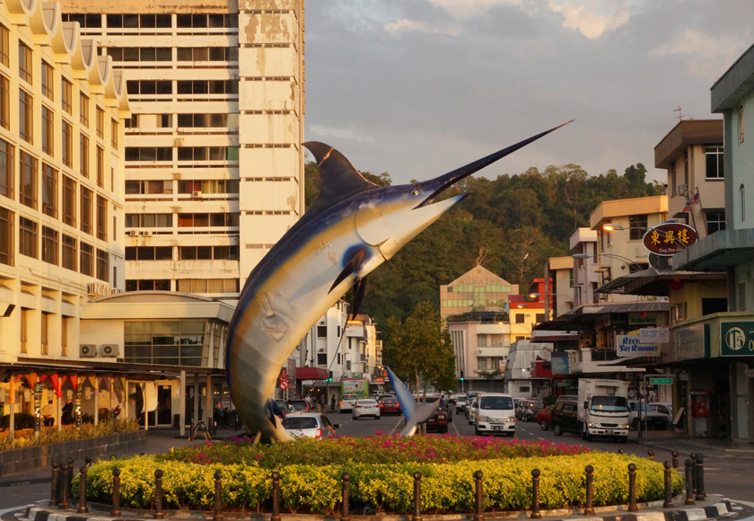 kk-waterfront-sunset-swordfish-01-840