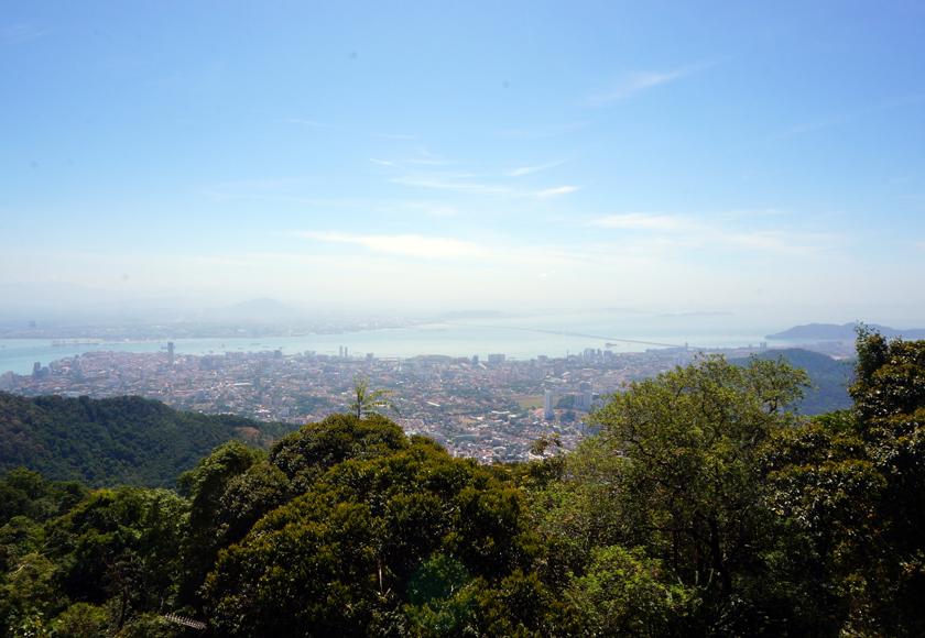 penang-hill-view-02-740