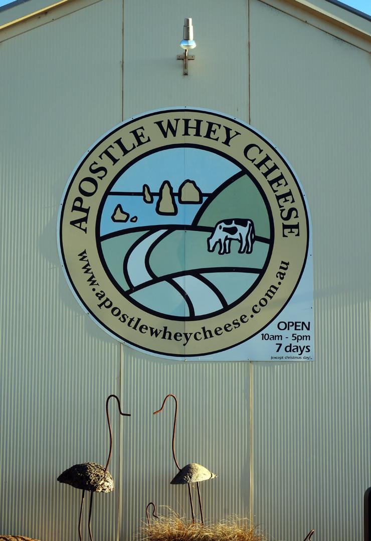 gor-apostles-whey-cheese-01-740