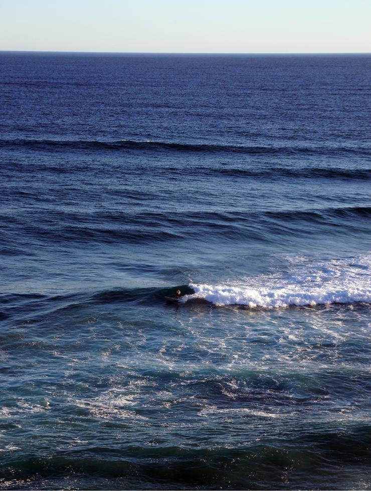 gor-gibson-steps-surfer-01-740