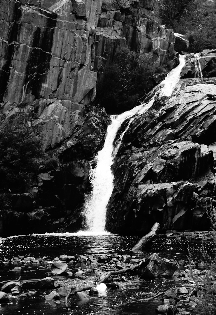 grampians-fish-falls-01-740