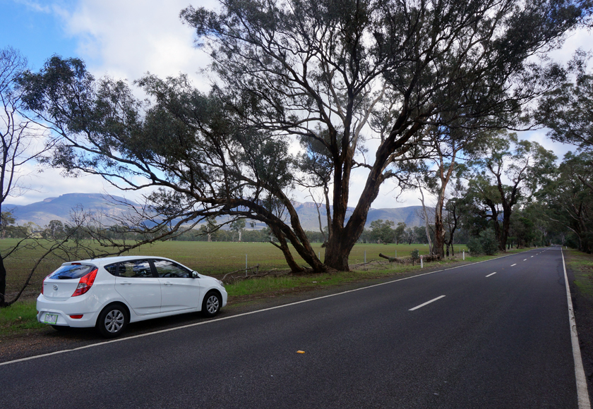 grampians-on-the-road-01-840
