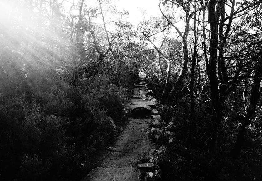 grampians-pinnacles-walk-01-840
