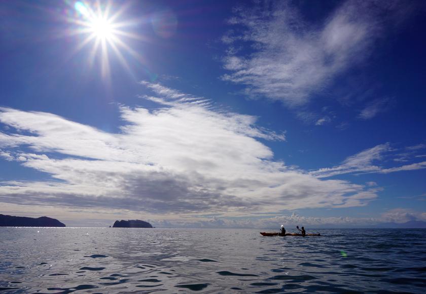 abel-tasman-kayak-05-kiwi-840