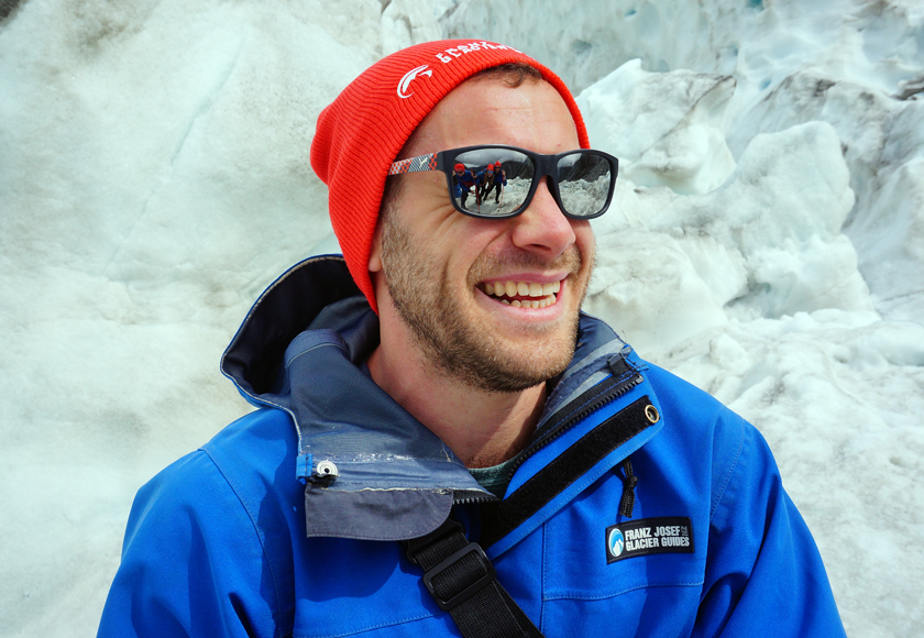 franz-josef-ice-explorer-09-kiwi-840