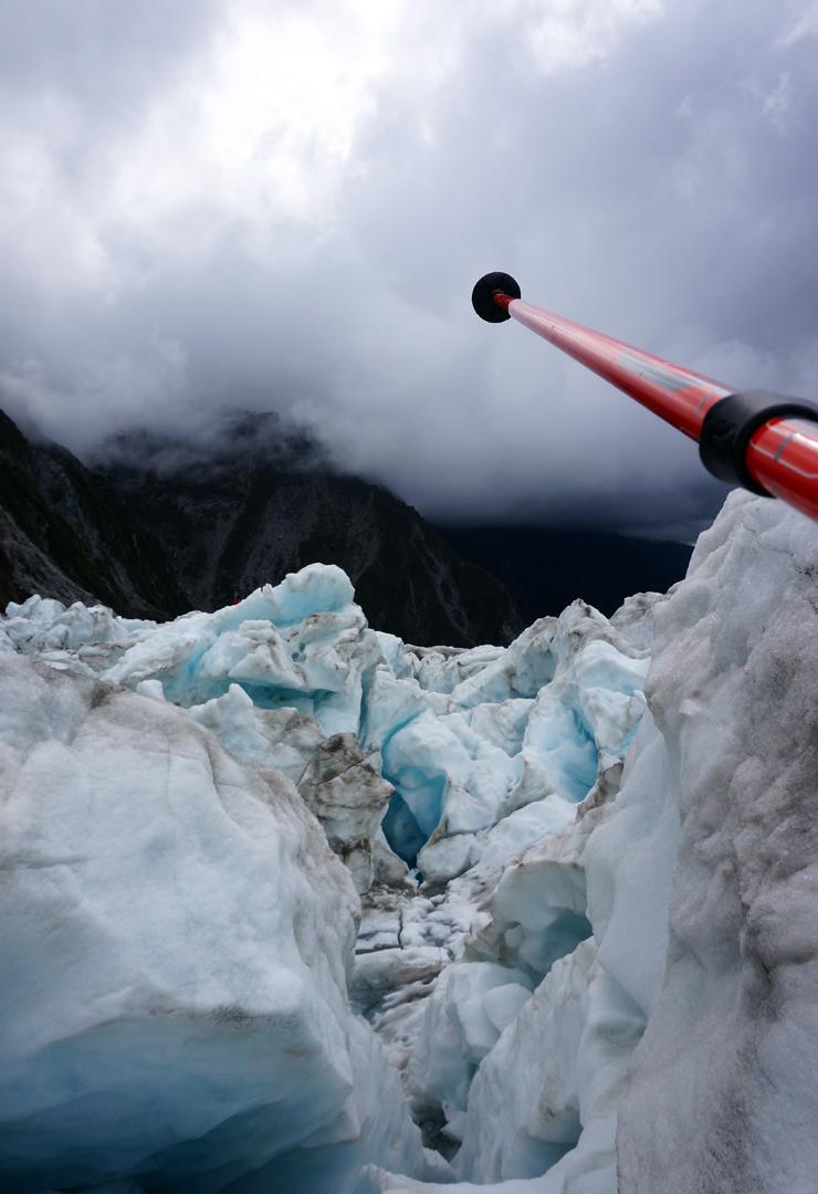 franz-josef-ice-explorer-11-kiwi-840