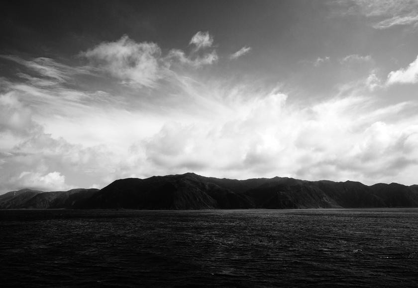 malborough-sounds-ferry-04-840
