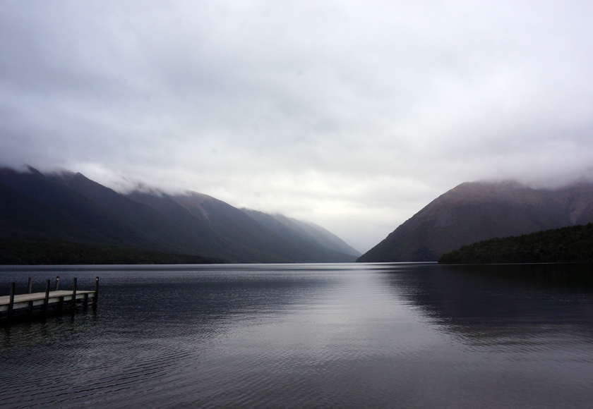 nelson-lakes-lake-rotoiti-01-840
