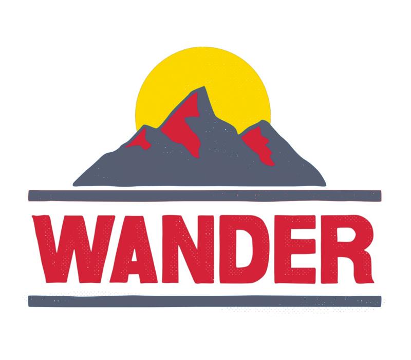 gone-on-a-wander-grey