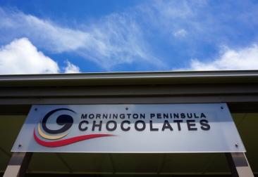 Mornington Chocolates