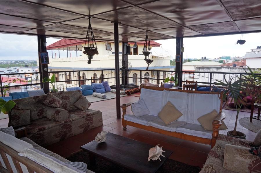 zanzibar-malindi-roof-terrace