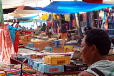 anjuna-flee-market-02
