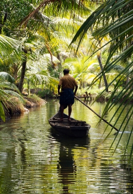 backwaters-local-man-01