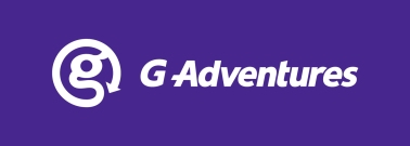 g-adventures.jpg