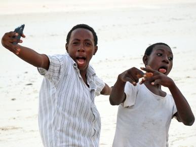 jambiani-kids-02