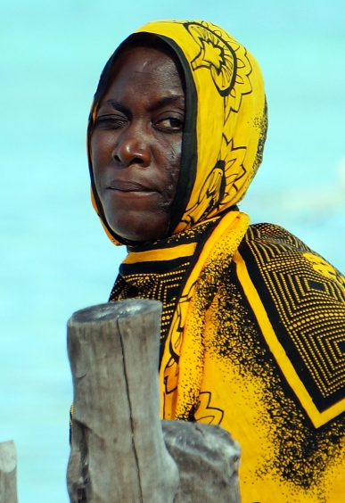 jambiani-local-woman-01